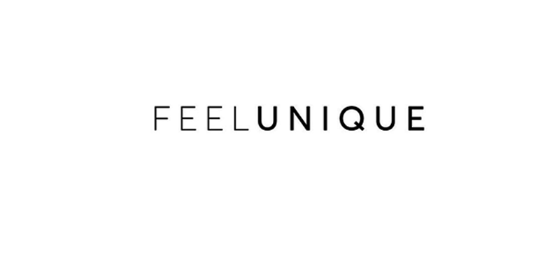 feel-unique