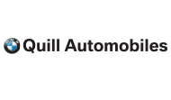 Quill Automobile