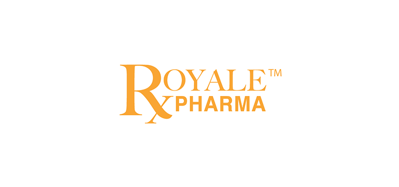 royale-pharma